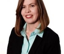 Liz Martis Picture