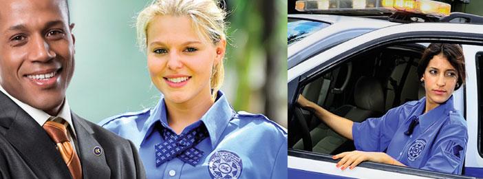 kent-officers